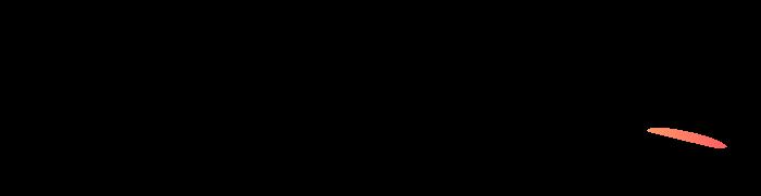 Vurrud